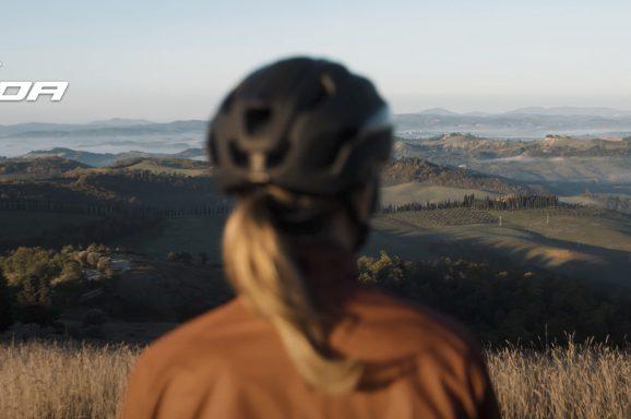 Merida Bikes – eSilex